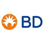 日本ベクトン・ディッキンソン株式会社