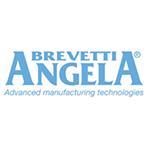 Brevetti Angela/シービーエム株式会社