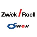 ZwickRoell/オーウエル株式会社