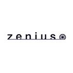 zenius株式会社