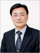 日本PDA製薬学会理事長:寺田勝英